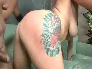 best group sex, great blowjob all, most anal real