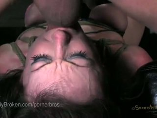 kinky all, hottest anal sex great, full face fucking free