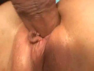 you hardcore sex, blowjobs, hq big dick nice