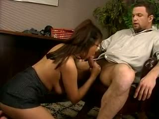best tits, doggystyle, best riding