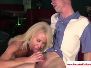 more deepthroat, doggystyle, more orgasm