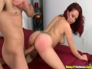 hardcore sex gepost, online mens grote lul neuken, alle grote lullen neuken video porno