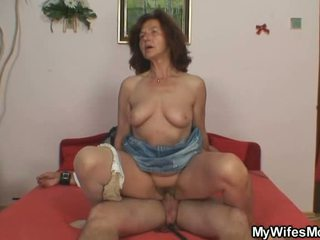 full grandma hottest, online granny all, all old young