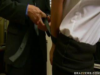 性交性爱, 自由 大侦探 新鲜, 最热 眼镜 任何