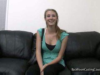 صب أريكة فقير فتاة المتشددين فيديو