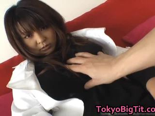fun young watch, hot japanese free, full adorable