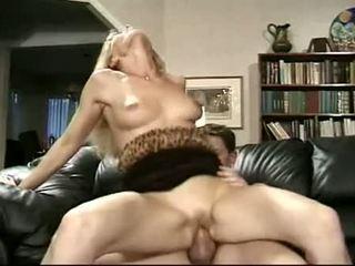 zien hardcore sex actie, u blow job film, nominale hard fuck