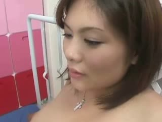 bigtits action, see japanese, watch exotic tube