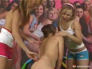 青少年性行為, 色情女孩和男人在床上, girl and girl sex porn