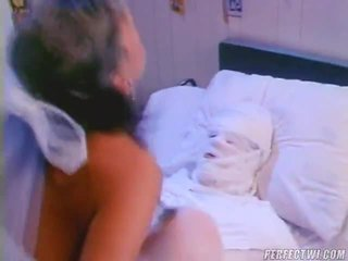 Blowjob porno vids fra dvd eske
