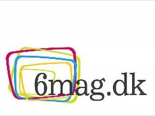 Dinamarquesa gay, chris jansen, 6mag, bt_s1 >2018<