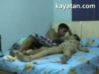 Malay seks miang/gatal gadis