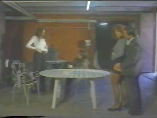 Seks penitentiary 1995, falas amerikane porno 94