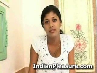 अश्लील, लिंग, भारतीय