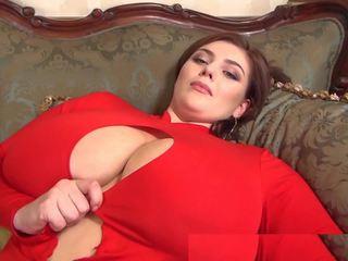 große brüste, bbw, softcore