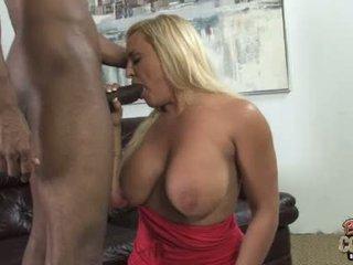 herhangi esmer güzel, hardcore sex, blowjobs hq