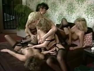 Deutscher ポルノ 26: フリー ハードコア ポルノの ビデオ 30