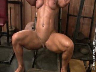 caucasian, vaginal masturbation, solo girl
