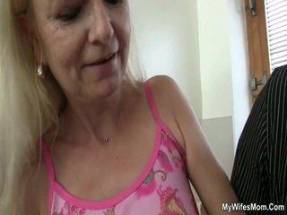 sexe hardcore, granny sex, vieux jeune sexe