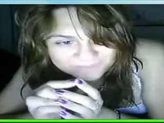 asses, webcams, sexy