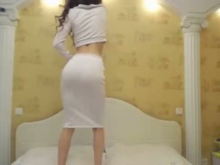 Girl milla jo squirting on live webcam - find6.xyz