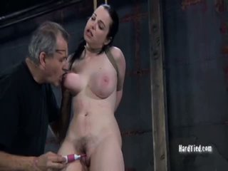 Huge Sadistic Mov Collection Nearby Amateur Horny