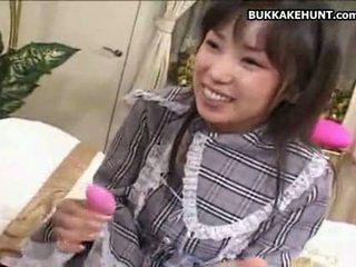 japoński, zabawki, seks