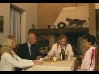 aastakäik, hd porn, itaalia