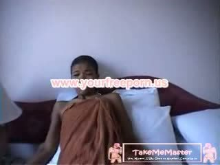 Pattaya prostituee fucks sextourist