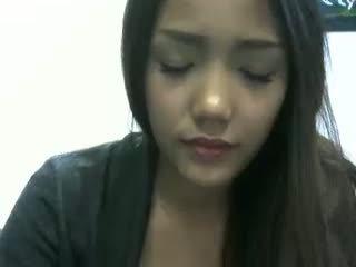 Chatting bayan cua my .vn
