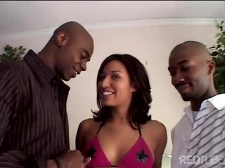 oral sex, deepthroat, double penetration