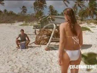 big boobs, pludmale, pornogrāfija