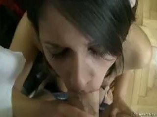 hardcore sex, blowjob, pornostar