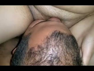 Horniest arab bevállalós anyuka