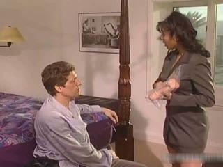 hardcore sex, matains pussy, cumshot