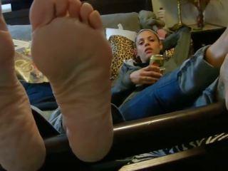 milfs, foot fetish, hd porn