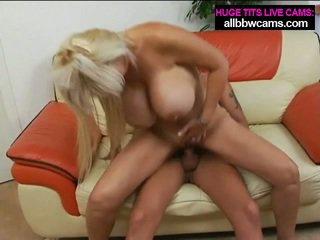 i madh hardcore sex nxehtë, nominal nice ass, qij zuskë busty të gjithë