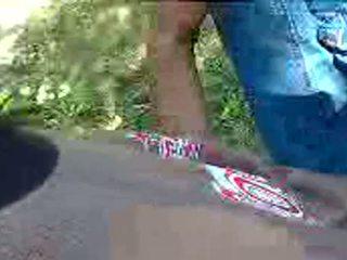 Caralho em bike sri lanka doce cona ter jovem grávida gaja