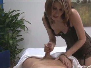 סקס הארדקור, חושני, סרטי סקס