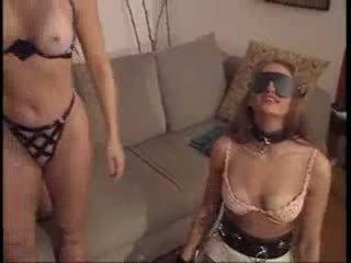 lesbiennes kanaal, wijnoogst kanaal, heetste anaal tube