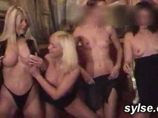 nieuw openbare sex, beste knipperende neuken, controleren brits