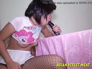 fun slut free, blowjob hq, fresh girlfriend ideal