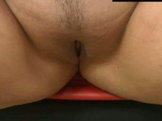 nominale groot klem, een bbw, meest vet tube