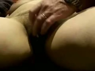 mooi vingerzetting gepost, pov porno, amateur