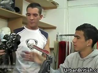 great guy, new gaysex posted, more british tube