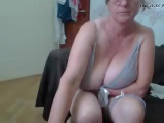 hq grannies gepost, beste matures porno, zien webcams klem