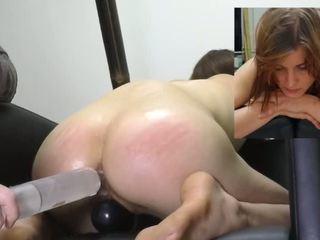 british, any anal porno, real hd porn film