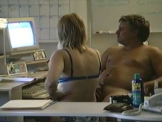 hd porn, hq wife, ideal amateur hot