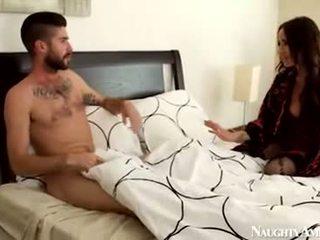 Sandee Westgate Suck A Dick