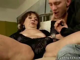 mooi hardcore sex neuken, mooi orale seks, plezier zuigen porno